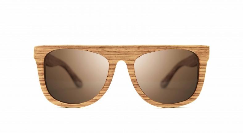 occhiali nowood