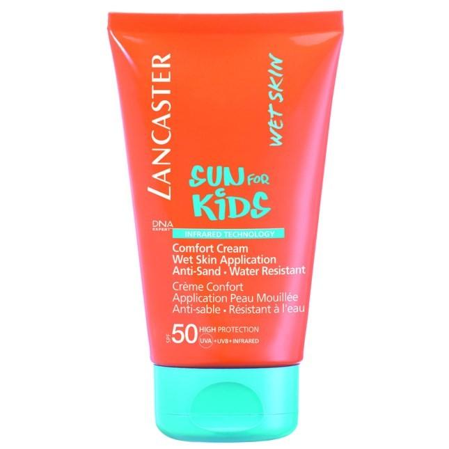 Lancaster Sun for Kids - SPF 50