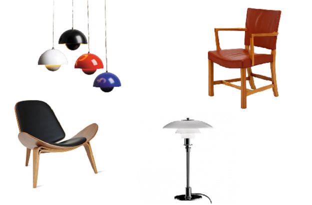 In Danimarca, patria del design, non hanno dubbi: il vero lusso sta nella creatività