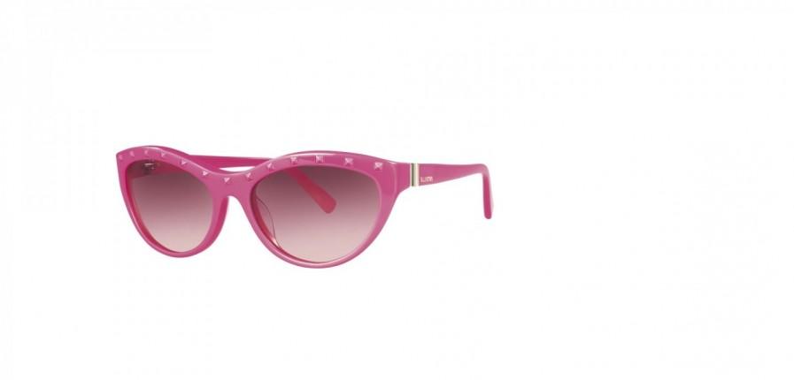 Pop Colors Rosa Valentino p/e 2013