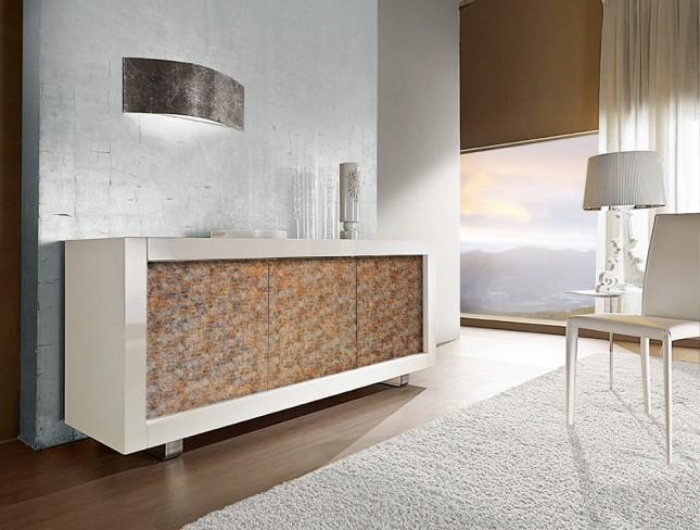 Sibu design decoro Lava
