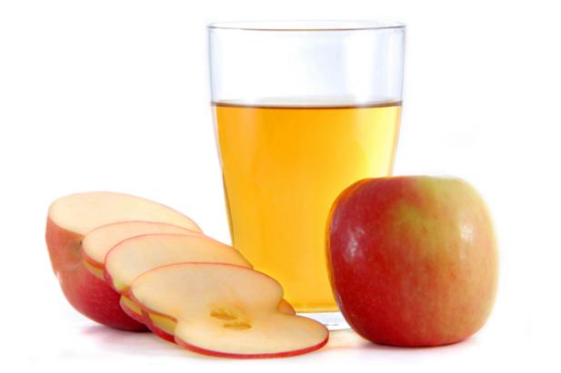 Succhi di frutta: ottimi per le colazioni estive