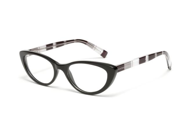 Dolce & Gabbana Eyewear Donna