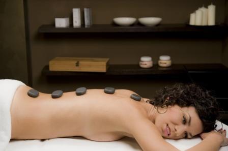 Massaggio ai Basiliani, Il Melograno