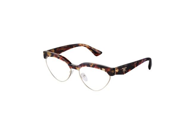 Prada Eyewear Donna