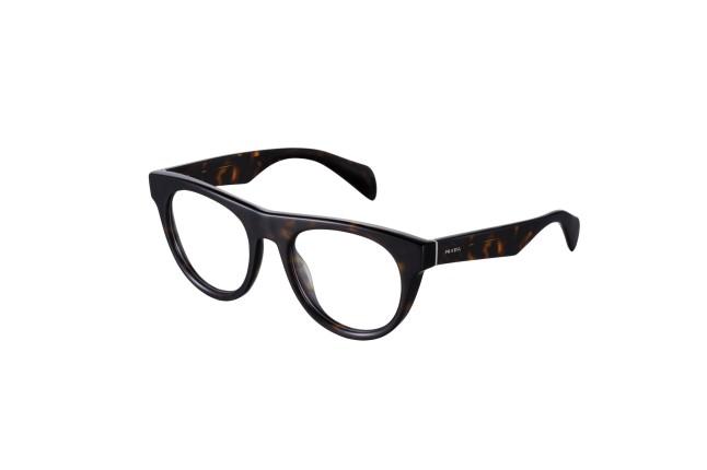Prada Eyewear Uomo