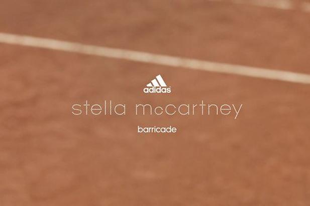 Stella McCartney per Adidas: