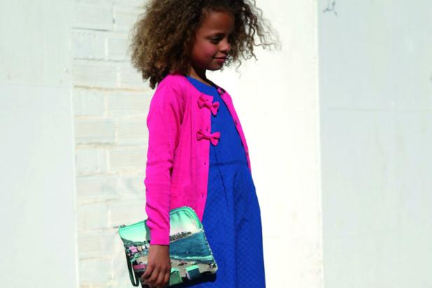 Nice Things: sapori mediterranei, colori accesi