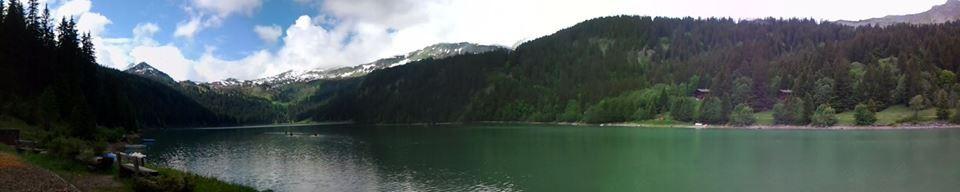 Alla scoperta della Svizzera incantata del Saanenland