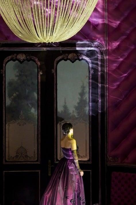 La Traviata, Teatro Regio di Parma