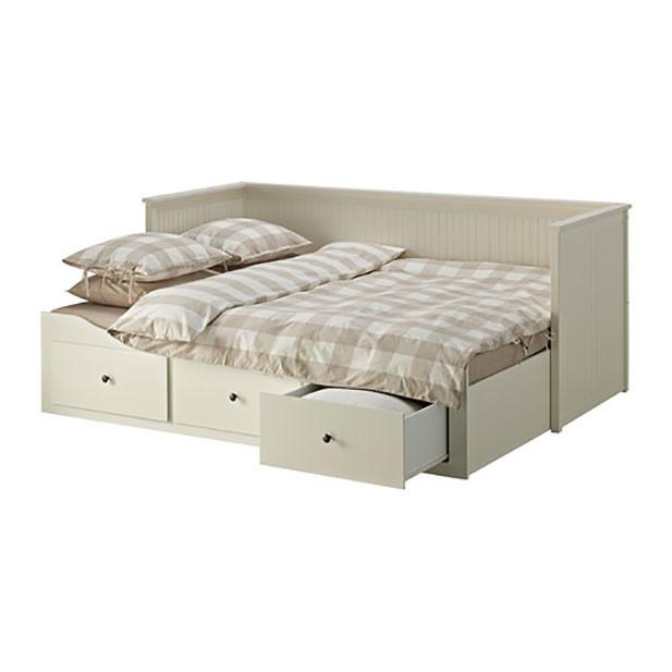 hemnes-struttura-letto-divano-Ikea