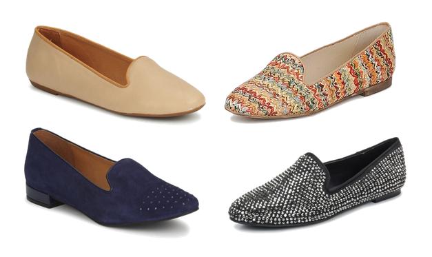 Fate spazio alle slippers: a tinta unita o a fantasia, la scelta è ampia e difficile