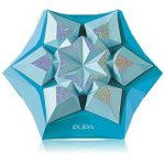 Un cofanetto make up piccolo e scintillante come un cristallo di neve - Pupa Snowflake