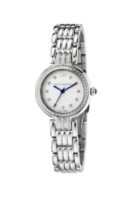 Philip Watch: collezione Ginevra