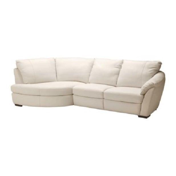 alvros-divano-angolare