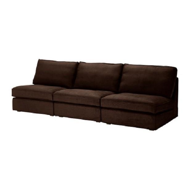 kivik-combinazione-divano