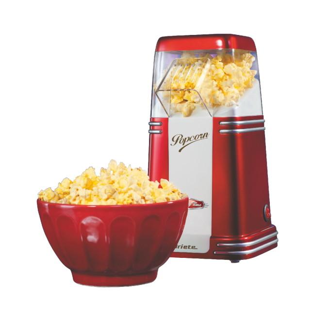 Macchina Pop Corn Popper di Ariete