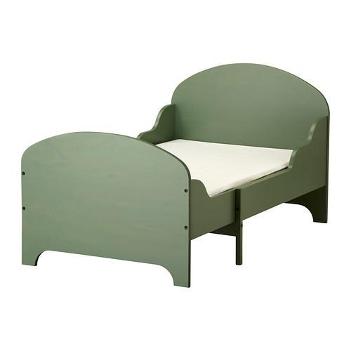 trogen-letto-allungabile