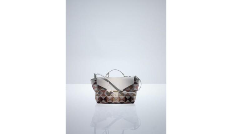 Borsa Borbonese collezione Autunno inverno 2013