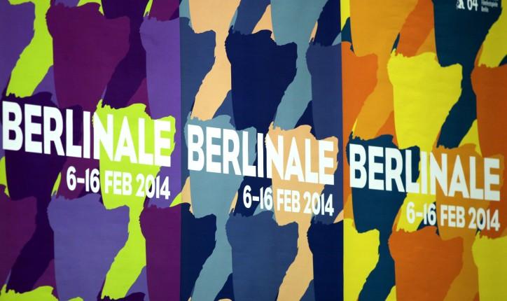 Dal 6 al 16 febbraio va in scena nella capitale tedesca la 64esima edizione del Festival del Cinema di Berlino