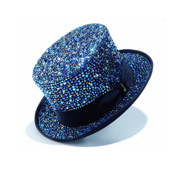 Borsalino cappello
