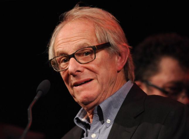 Il premio alla carriera verrà assegnato al regista Ken Loach