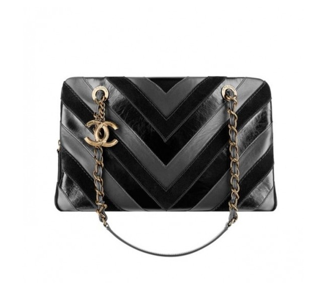 Borse Chanel autunno-inverno 2013-2014