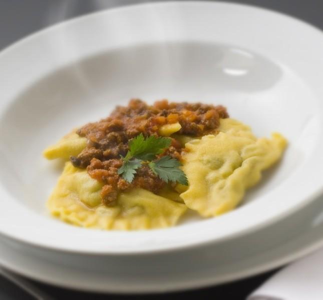 In Abruzzo sono tante le ricette dolci e salate tipiche del carnevale