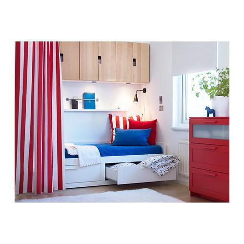 brimnes daybed frame Ikea