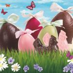 Uova Laduree