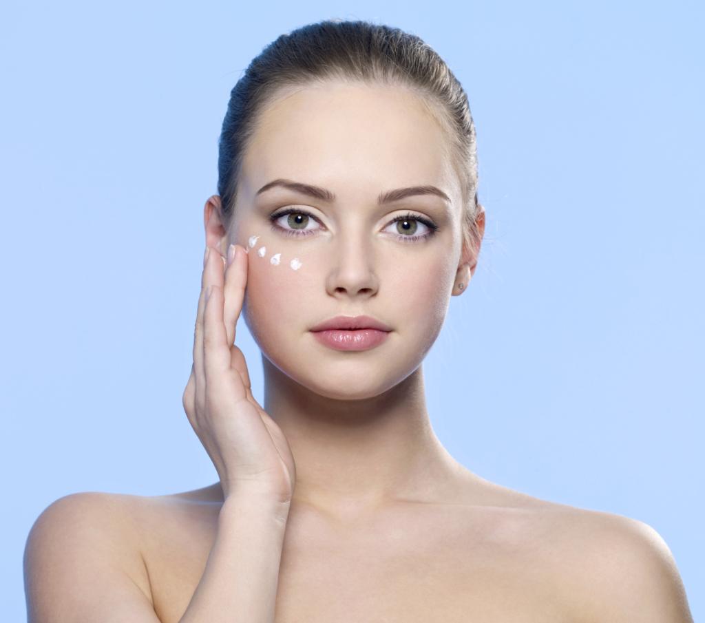 Avere una pelle perfetta è possibile: basta utilizzare i prodotti giusti.