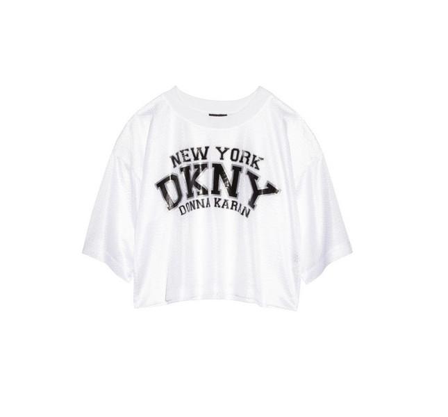 DKNY tshirt