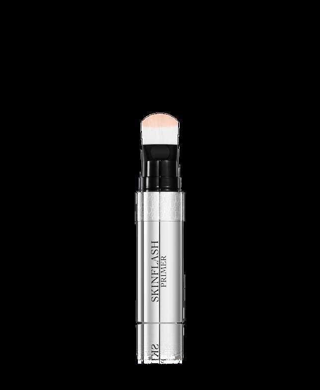 Skinflash Primer di Dior