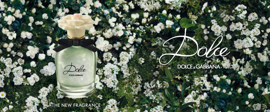 Dolce di Dolce & Gabbana