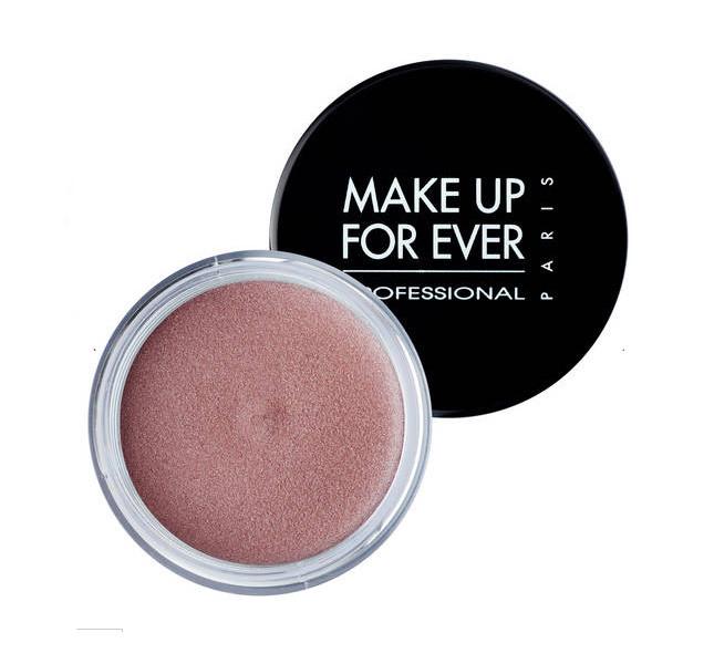 Aqua Cream di Make up forever