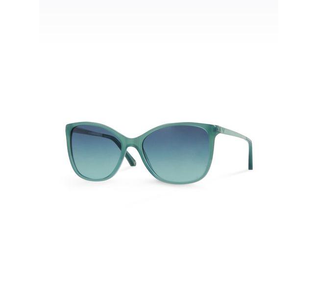 Sunglasses Emporio Armani