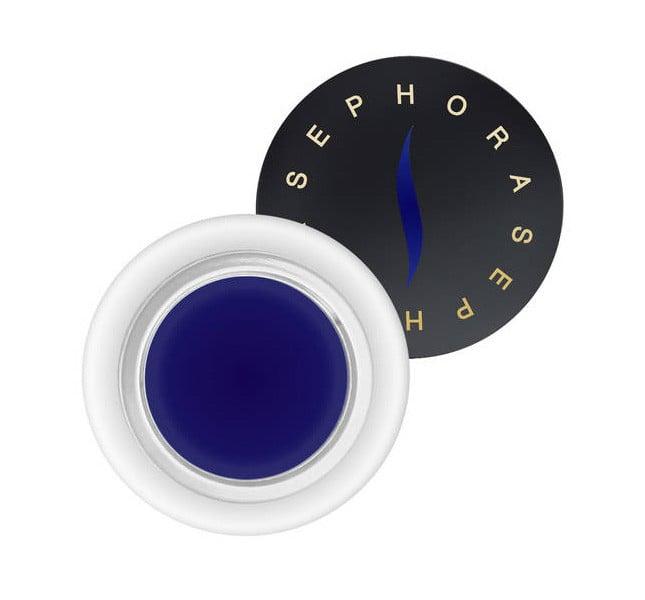 Ombretto e Liner Star Waterproof di Sephora