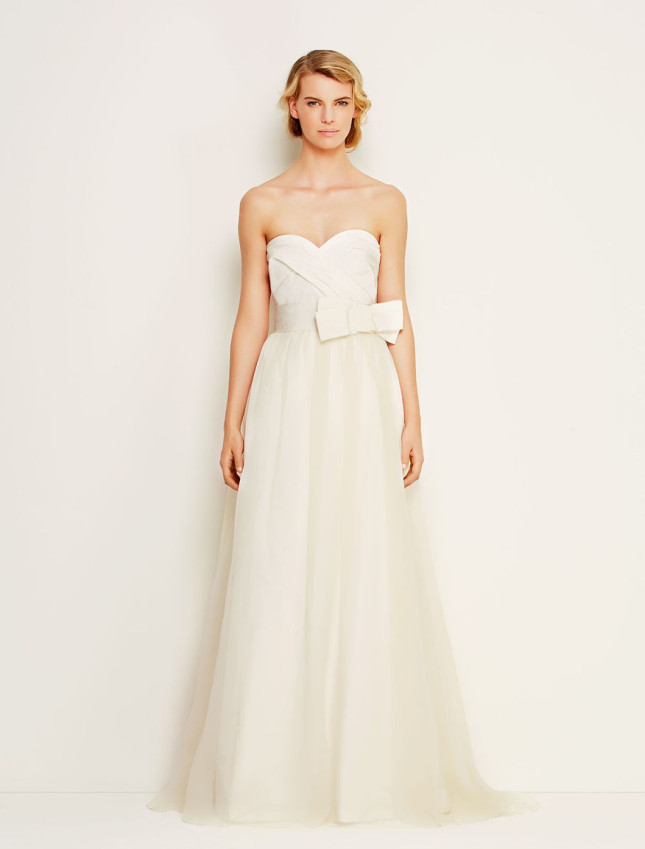 Abito da sposa 2014 max-mara-bridal-mod lilla-prezzo-1250-euro