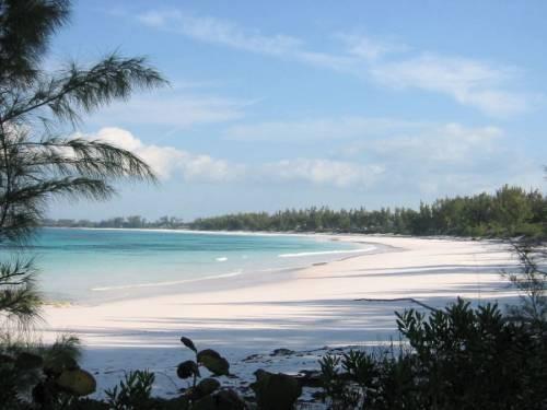 Bahamas / wikipedia