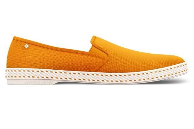 Espadrillas Rivieras Shoes