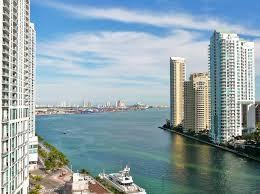 Miami / wikipedia
