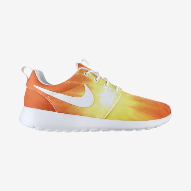 Nike Roshe_ scarpe da running