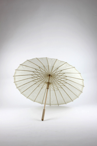 Ombrellino Japan Style di di J.Bogdanovic e C.John