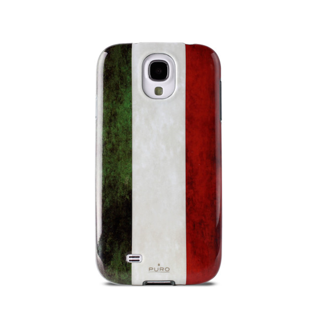 Cover per smartphone_Puro