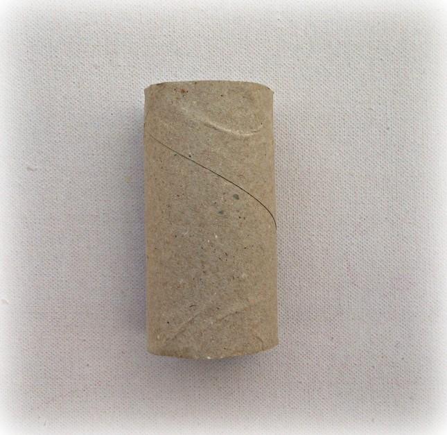 Ti basta un rotolo di carta igienica per creare splendide scatoline porta-confetti! Come?...