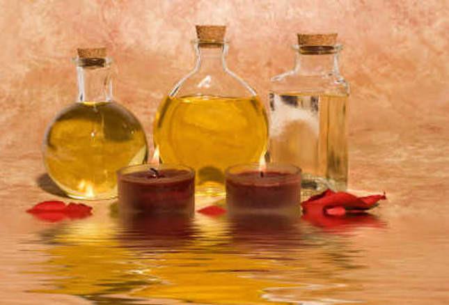Per nutrire i capelli gli oli sono da applicare dopo lo shampoo sulle lunghezze del capello