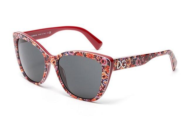 Occhiali da sole Dolce&Gabbana SS 14