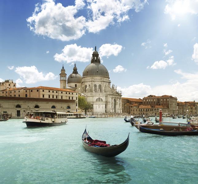 Lido di Jesolo, a due passi da Venezia