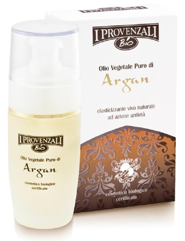 Olio di Argan I Provenzali