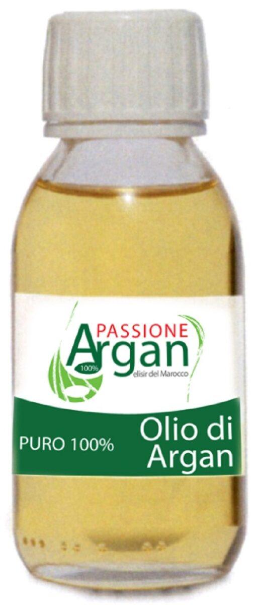 Olio di Argan Passione Argan